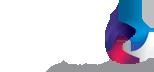 Logo Exio - Sklepy internetowe
